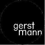Gerstmann Design